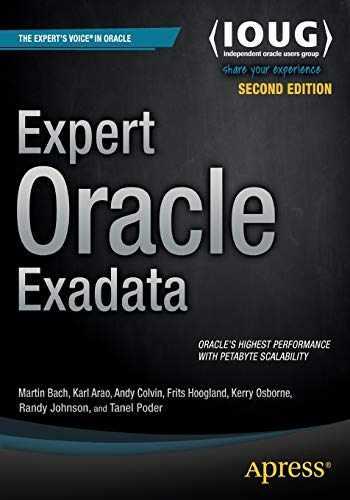 9781430262411-1430262419-Expert Oracle Exadata