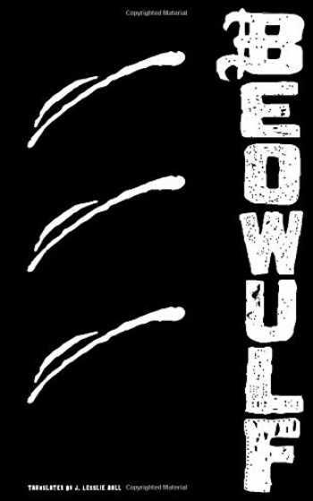 9781796934311-1796934313-Beowulf