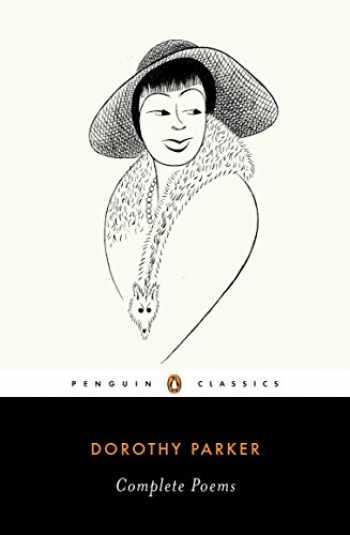 9780143106081-0143106082-Complete Poems (Penguin Classics)