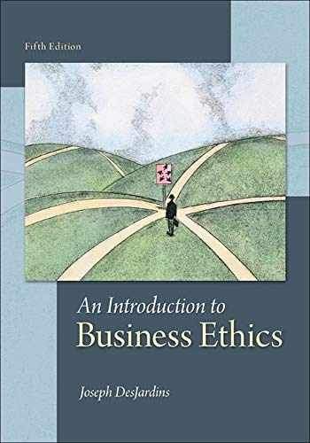 9780078038327-0078038324-An Introduction to Business Ethics