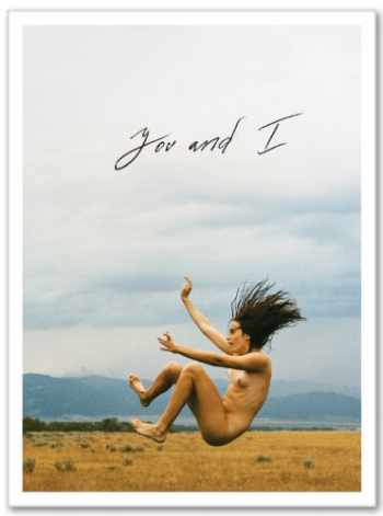 9781931885515-1931885516-You and I (English and French Edition)