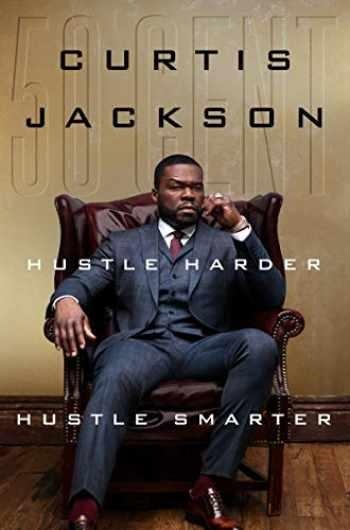 9780062953803-006295380X-Hustle Harder, Hustle Smarter