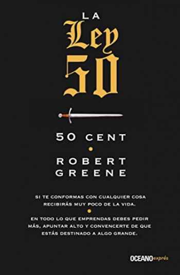 9786074009750-6074009759-La ley 50 (Spanish Edition)