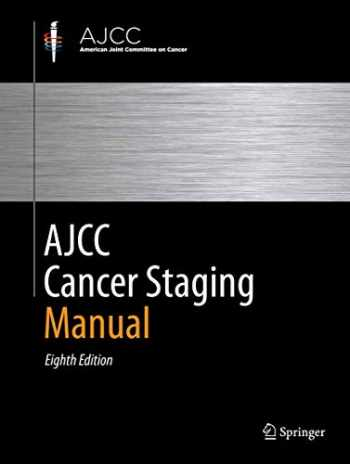 9783319406176-3319406175-AJCC Cancer Staging Manual