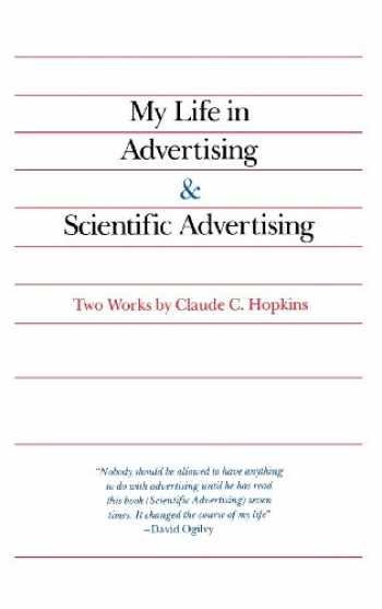 9780071832823-0071832823-My Life in Advertising and Scientific Advertising