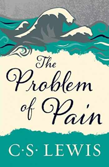 9780060652968-0060652969-The Problem of Pain