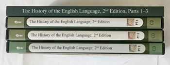 9781598034011-1598034014-History of the English Language, 2nd Edition