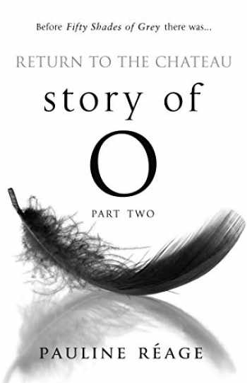 9780552125710-0552125717-Story of O Part Two (Pt. 2)