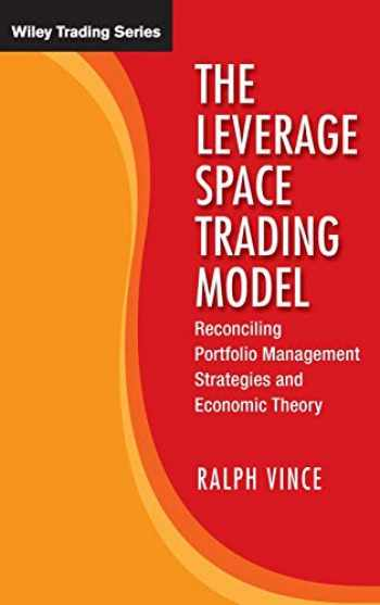 9780470455951-0470455950-The Leverage Space Trading Model: Reconciling Portfolio Management Strategies and Economic Theory