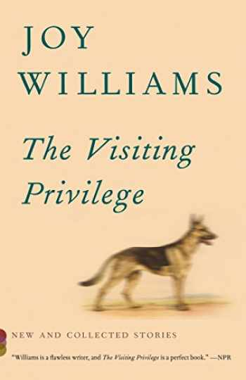 9781101873717-110187371X-The Visiting Privilege: New and Collected Stories (Vintage Contemporaries)