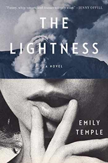 9780062905321-0062905325-The Lightness: A Novel