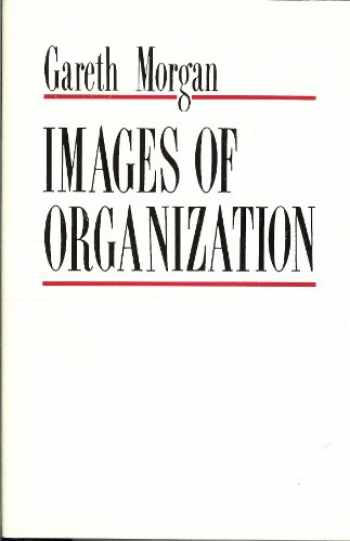 9780803928305-0803928300-Images of Organization