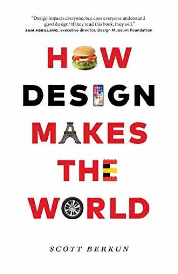 9780983873181-0983873186-How Design Makes the World