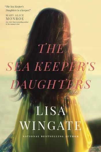 9781414388274-1414388276-The Sea Keeper's Daughters (A Carolina Heirlooms Novel)