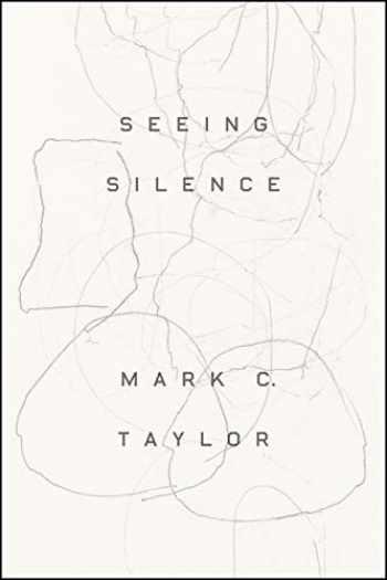 9780226693521-022669352X-Seeing Silence