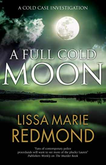 9780727889874-0727889877-A Full Cold Moon (A Cold Case Investigation, 4)