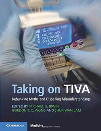 9781316609361-1316609367-Taking on TIVA: Debunking Myths and Dispelling Misunderstandings