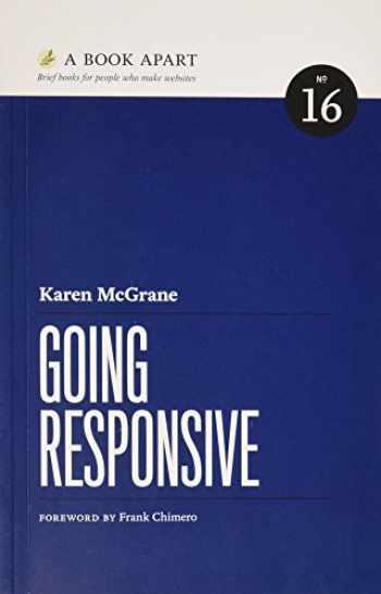 9781937557300-1937557308-Going Responsive