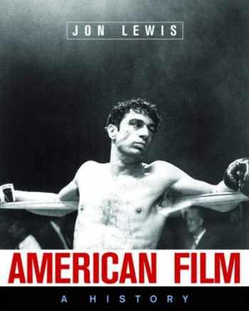 9780393979220-0393979229-American Film: A History