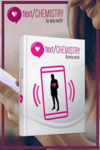 9781653693788-1653693789-Text Chemistry: Use Texts To Make Men Love You