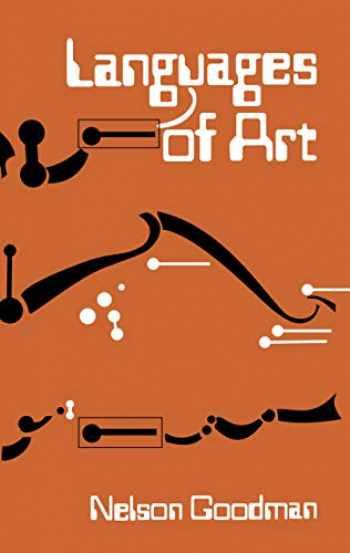 9780915144341-0915144344-Languages of Art