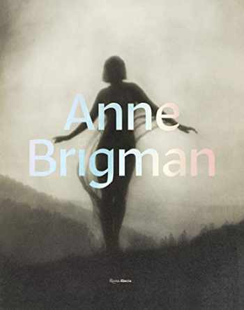 9780847869299-0847869296-Anne Brigman: A Visionary in Modern Photography