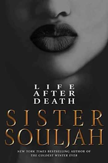 9781982139131-1982139137-Life After Death: A Novel