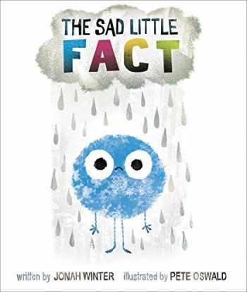 9780525581796-0525581790-The Sad Little Fact