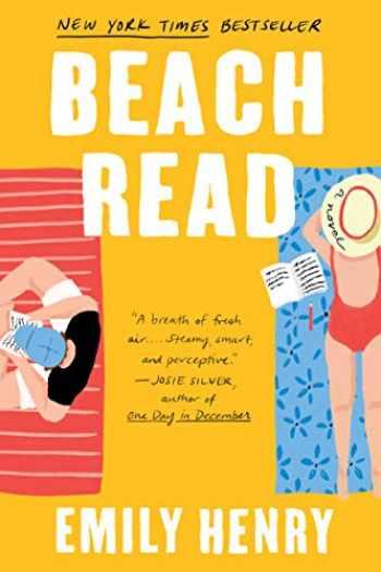 9781984806734-1984806734-Beach Read