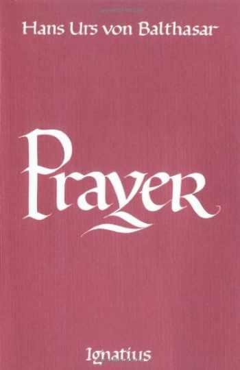 9780898700749-0898700744-Prayer