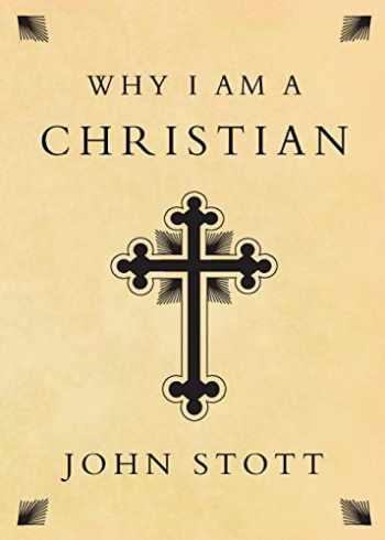 9780830836857-0830836853-Why I Am a Christian