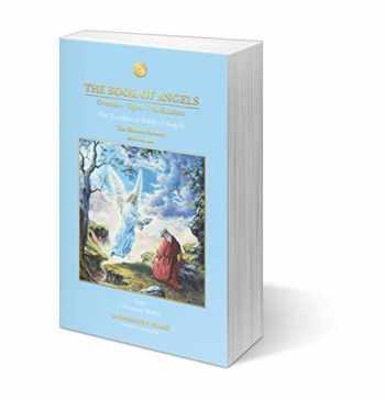 9782923097541-2923097548-The Book of Angels: Dreams, Signs, Meditation - The Hidden Secrets