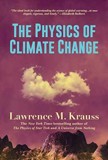 9781642938166-1642938165-The Physics of Climate Change
