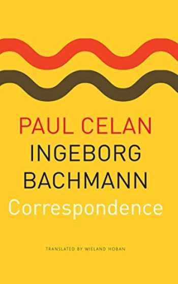 9780857426420-0857426427-Correspondence (The German List)