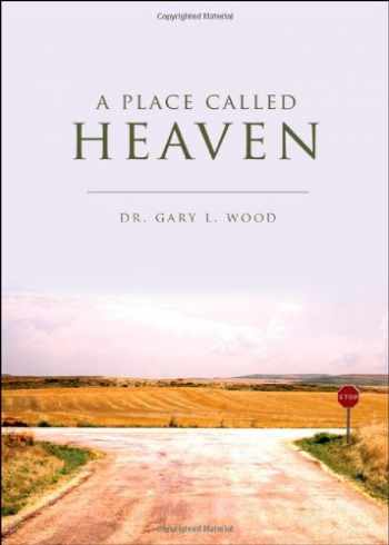 9781604628135-1604628138-A Place Called Heaven