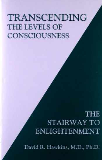 9780971500754-0971500754-Transcending the Levels of Consciousness: The Stairway to Enlightenment