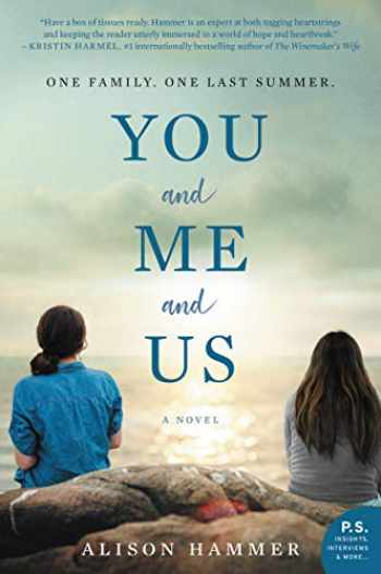 9780062934857-0062934856-You and Me and Us: A Novel