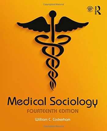 9781138668324-113866832X-Medical Sociology