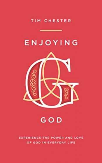 9781784982812-1784982814-Enjoying God