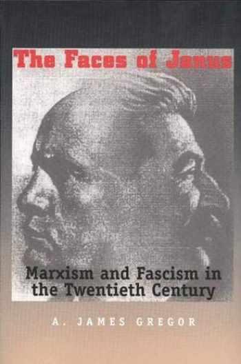 9780300106022-0300106025-Faces Of Janus: Marxism And Fascism In The Twentieth Century