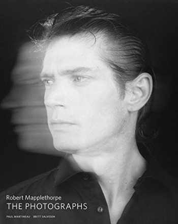 9781606064696-160606469X-Robert Mapplethorpe: The Photographs
