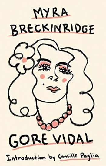 9780525566502-0525566503-Myra Breckinridge (Vintage International)