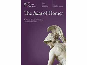 9781565857391-1565857399-The Iliad of Homer