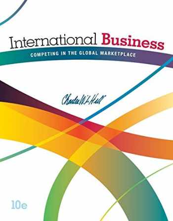 9780078112775-007811277X-International Business: Competing in the Global Marketplace