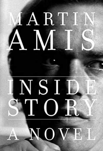 9780593318294-0593318293-Inside Story: A novel