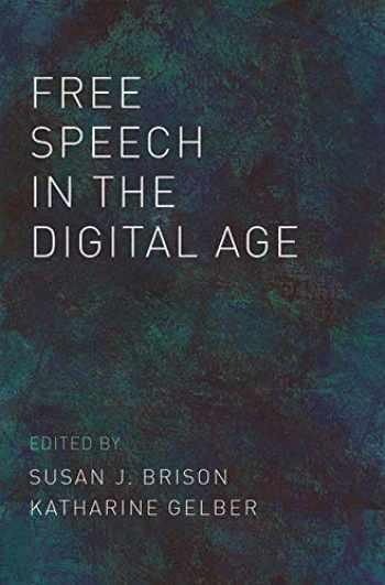 9780190883607-019088360X-Free Speech in the Digital Age