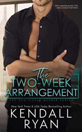 9781732191181-1732191182-The Two Week Arrangement (Penthouse Affair)