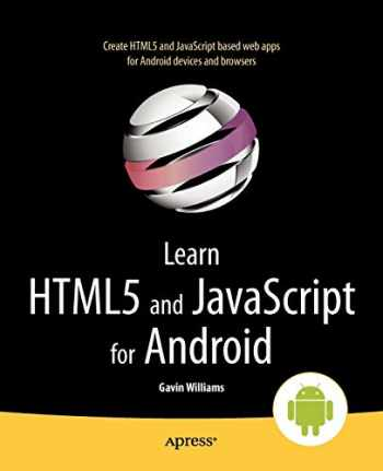9781430243472-1430243473-Learn HTML5 and JavaScript for Android