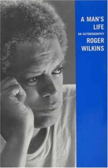 9780918024831-0918024838-A Man's Life: An Autobiography