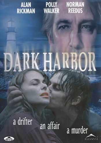 9780784014219-0784014213-Dark Harbor